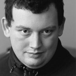Grzegorz Dacka