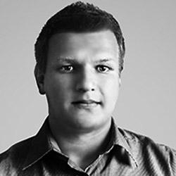 Wojciech Geller
